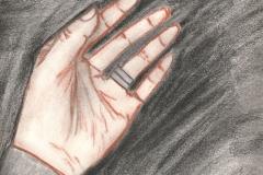 hand_comp1a