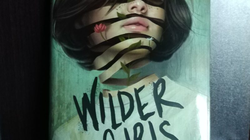 Review: Wilder Girls