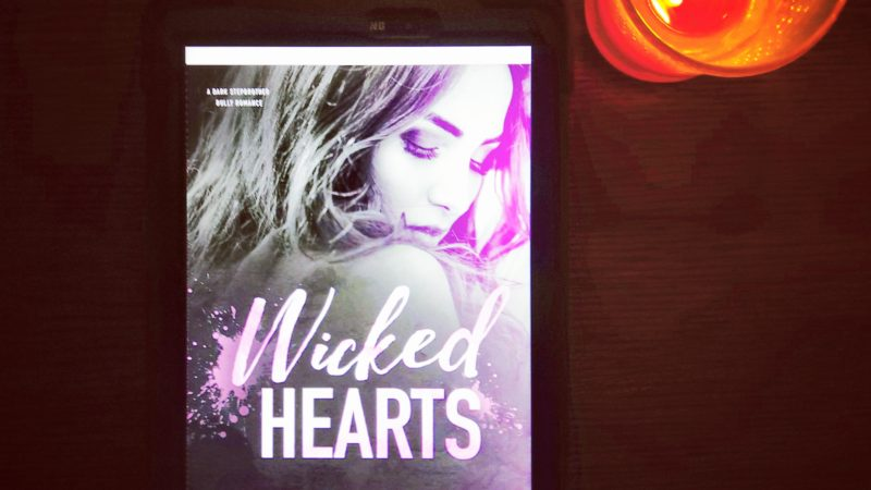 Review: Wicked Hearts