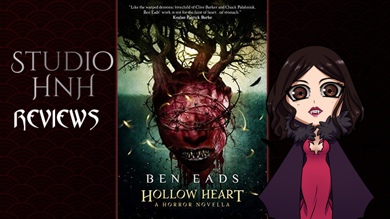 Review: Hollow Heart