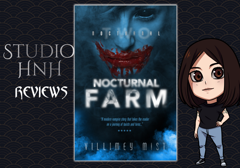 Review: Nocturnal Farm