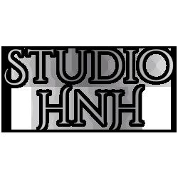 Studio HnH