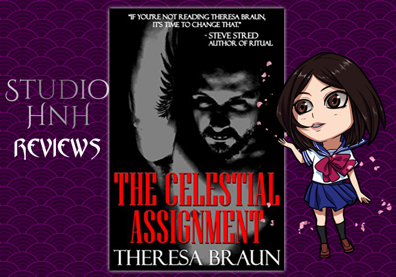 Review: The Celestial Assignment