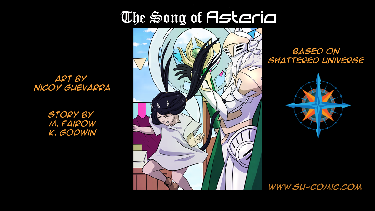 Song of Asteria 3 Pg 7