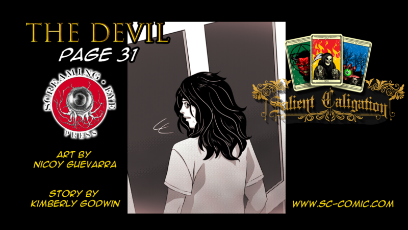 The Devil Page 31
