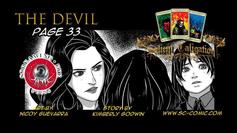 The Devil Page 33